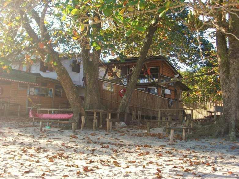 Praia do Sono (1)