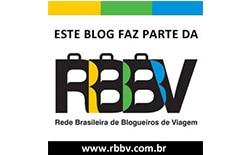 RBBV 1