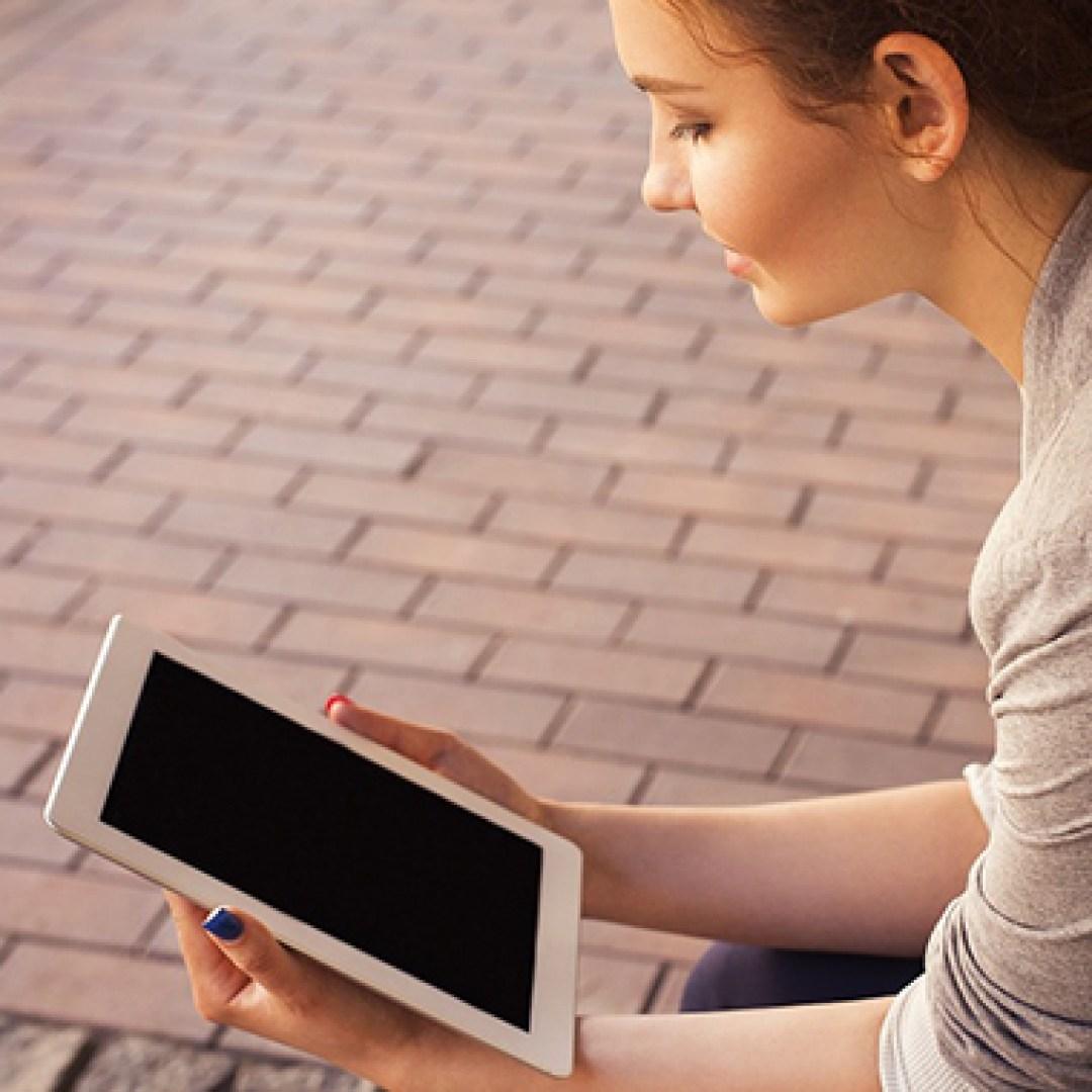Aplicativos e sites úteis para quem mora na Holanda