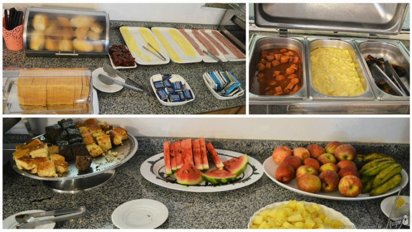 café da manhã local hostel (3)