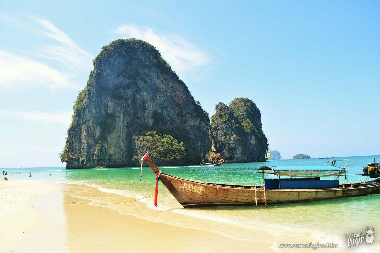 phra-nang-beach-tailandia-1