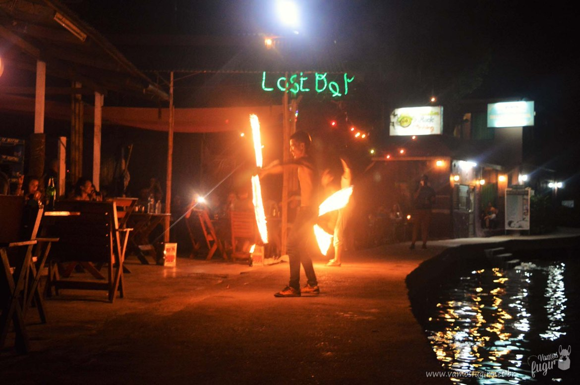 the-last-bar-railay-beach-3