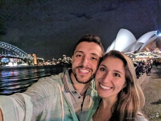 10 meses austrália