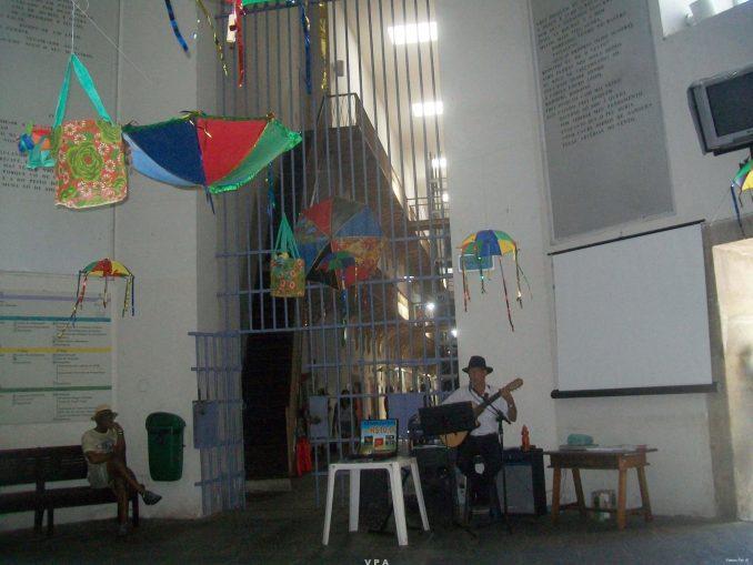 O Que Fazer em Recife 9