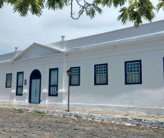 O que Fazer em Goiás Velho com Crianças