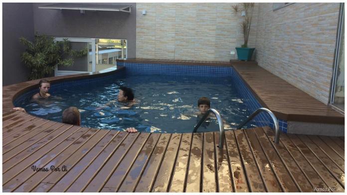 post-piscina