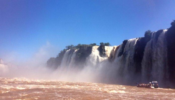 Macuco Safari - Aventura inesquecível 4