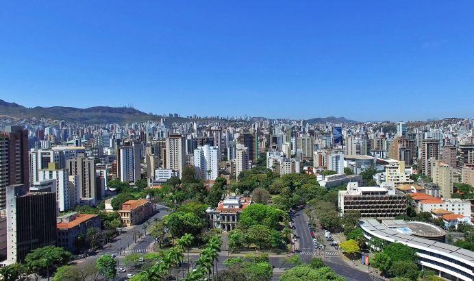 Praça da Liberdade em Belo Horizonte, o que fazer em BH, o que fazer em belo horizonte, coisas pra fazer em Belo horizonte