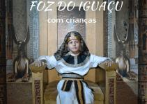 7 Atrações Imperdíveis Para Crianças em Foz do Iguaçu