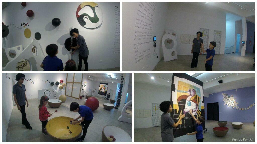 Museu da Imaginação 3
