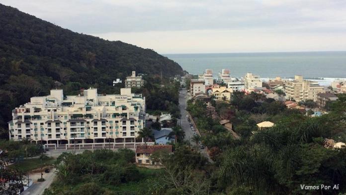 Bombinhas Summer Beach - Hotel em Bombinhas