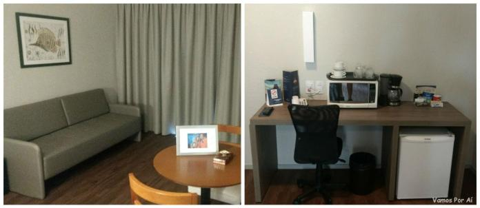 onde se hospedar em Florianópolis, hoteis em Florianopolis