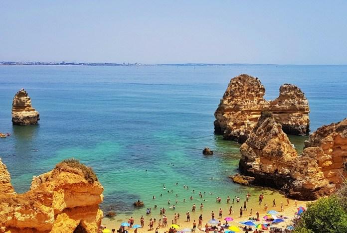 Cidades encantadoras de Portugal para conhecer
