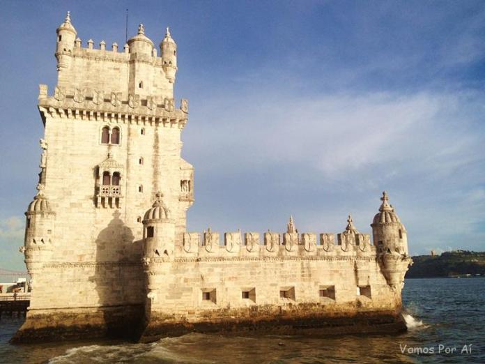 Cidades de Portugal para conhecer: Lisboa