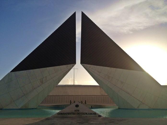 Principais pontos turísticos de Lisboa, passeios de bate e volta saindo de Lisboa