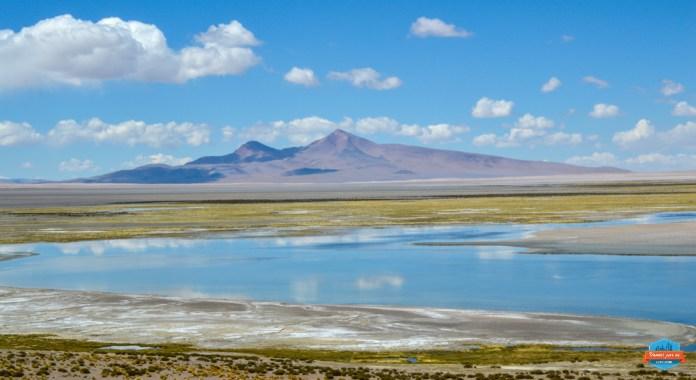 Melhores viagens de 2018: Deserto do Atacama Chile