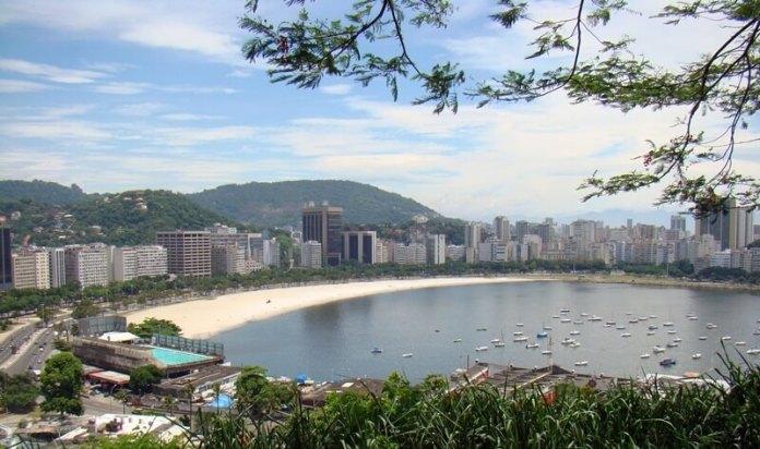 pontos turísticos pouco conhecidos no Rio de Janeiro