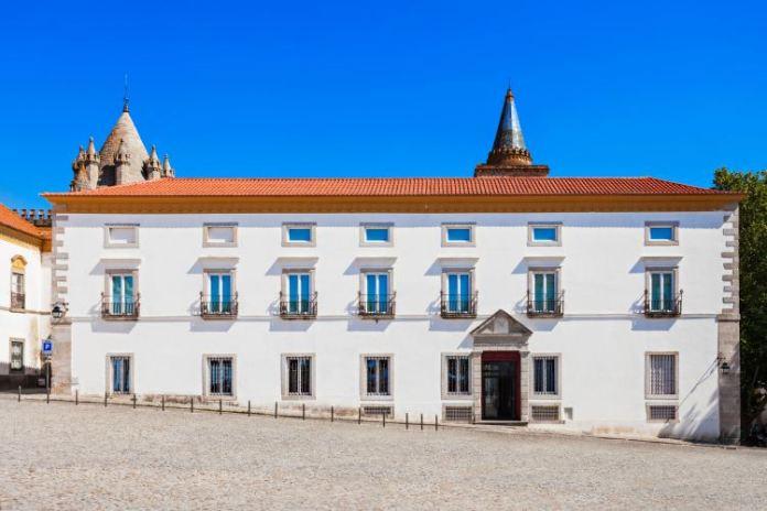 o que fazer em em Evora no Alentejo, Evora Portugal, roteiro em Evora