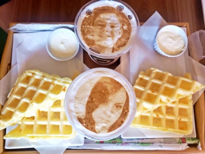 Coffee Selfie, café com fotografia em sao paulo, onde fica a cafeteria com foto em sao paulo