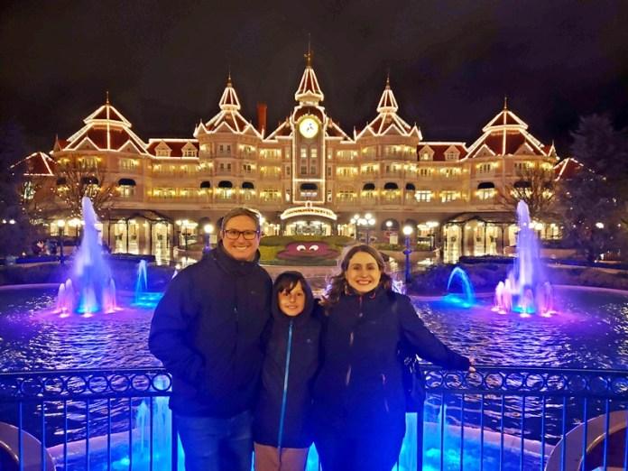 Disneyland Paris, Paris com criancas, Paris com filhos, Paris em família, o que fazer em paris