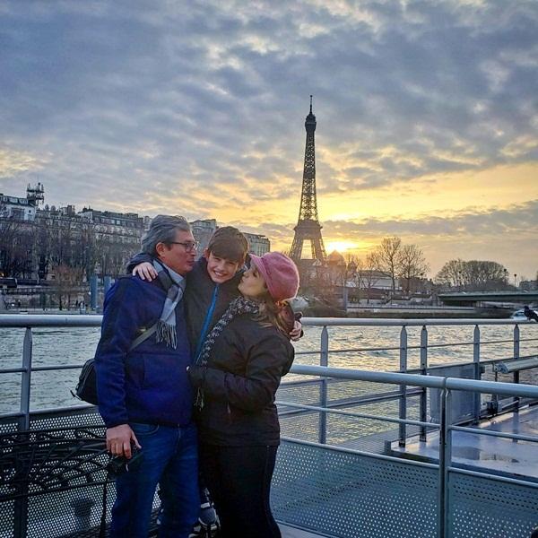 Passeio em Paris, o que fazer em paris, paris com crianças, Paris