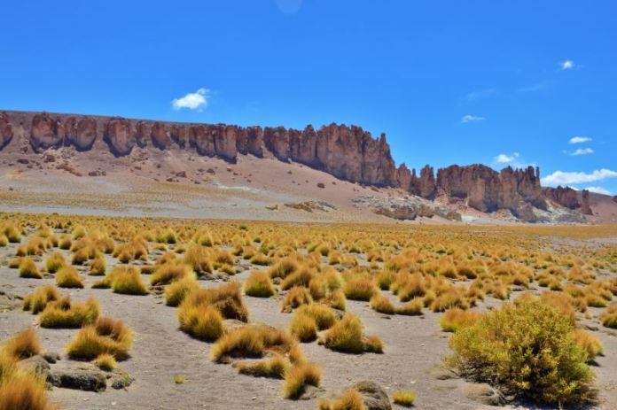 Melhores Passeios do Atacama, passeios no atacama, passeios no deserto do atacama