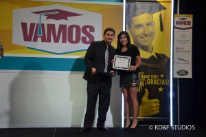 Vamos-2015-72