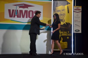 Vamos-2015-85