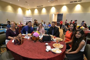 Banquet-2016-35