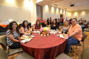 Banquet-2016-44
