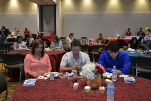 Banquet-2016-64