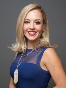 Linda Tovar