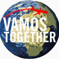 Vamos Together