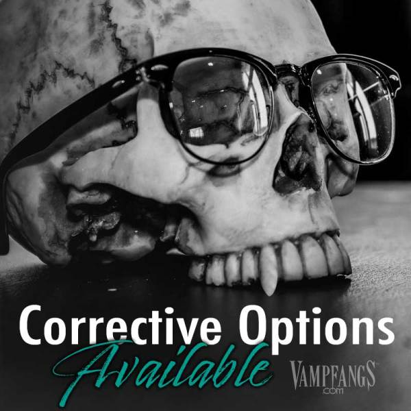 Vampfangs-Corrective_options_Available