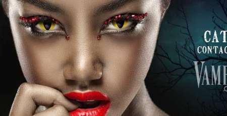 vampfangs-cat-eye-contact-lenses
