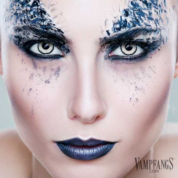 vampfangs angelic white contact lenses