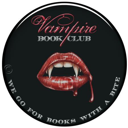 VampireBookClub.net