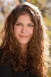 Julie Bass Kaplan, MSN RN CPSN CANS