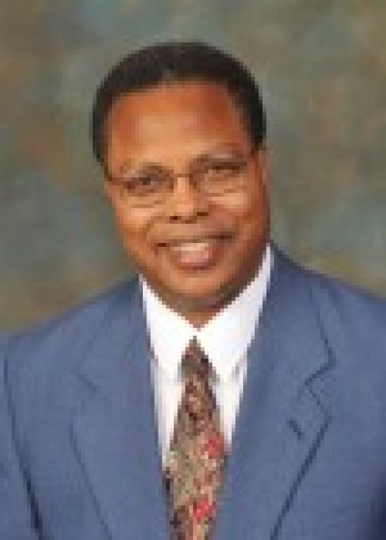 Marcus Cobb, MD