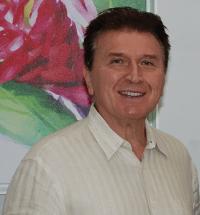 Dr. George Sadowski