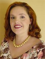 Lisa Keown, ARNP