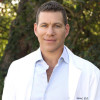 Jason Diamond, MD