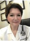 Irina Papirova, MD