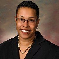 Rhea Rogers M.D., FACOG