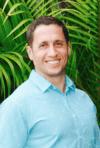 Scott R. Sanderson, MD