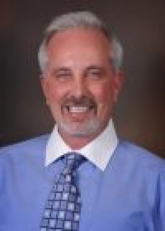 David Bogan, DMD