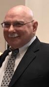 John H. Migliaccio, M.D.