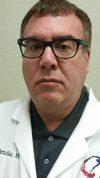Jack G. Bertolino, MD
