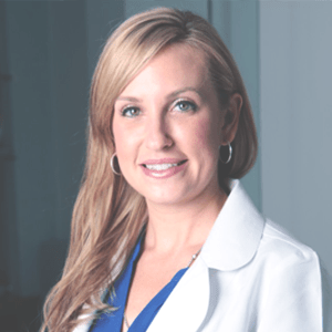 Jennifer M. Garrity, RN