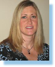Darlene Saar-Graybeal, PA-C